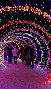 top christmas light ideas indoor. Exclusive Inspiration Christmas Light Ideas Https I Pinimg Com 736x 5f 4b 6a 5f4b6ae89b72fdc 2015 Indoor For House Bedrooms Top H