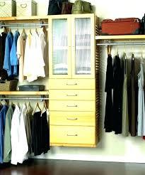target closet shelves target closet storage target closet storage target closet storage target closet storage cabinets