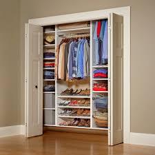 Design Your Own Closet Tool Build Your Own Melamine Closet Organizer Family Handyman