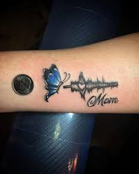 Posts Tagged As Ritualaddictionstattooshop Picdeer