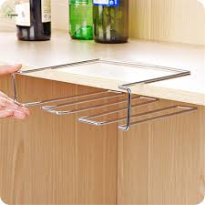 sunglass holder for home architecture bronze stainless steel side stand wine gl hanger rack cup how