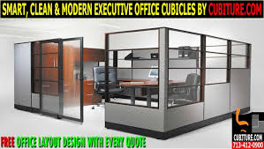 cubicle for office. executive office cubicles fr-498 cubicle for l