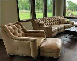 best leather sofa mistakes to avoid