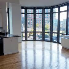 Floor To Ceiling Kitchen Units Great Corner Unit W Open Kitchen Washer Dryer In Unit Very