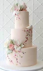Faye Cahill Cake Design Wedding Cake Inspiration Wedding Cakes