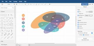 venn diagram logic engine schematic wiring library examples draw io venn diagram