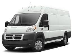 2018 dodge work van. modren van 2018 ram promaster 3500 high roof van extended cargo with dodge work van