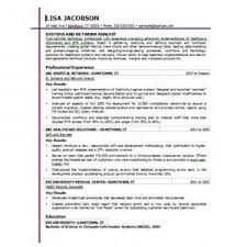 Handbook Of College Science Teaching Office 2003 Resume Template How