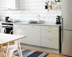 Small Picture kitchen Tumblr Maghqvivu31qadexjo1 1280 Modern Scandinavian