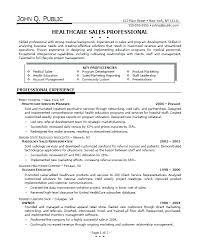 Marketing Resume Summary Search Engine Evaluator Marketing Resume
