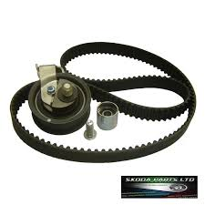What are Timing Belts and Why do They Cost so Much    AutoGuru additionally Clio 172 cambelt service   grin and bear it or chance it    Page 1 furthermore Replacing a Drive Belt   Supercheap Auto furthermore  in addition How To Change A Timing Belt   YouTube moreover Timing belt set Skoda likewise BMW E30 3 Series Timing Belt Replacement  1983 1991    Pelican together with GEDDES AUTO CHANGE CAMBELT   TIMING CHAIN 636 7064 also  besides Timing belt set 1 6 MPI  2 0 MPI Skoda further . on timing belt repment cost nz