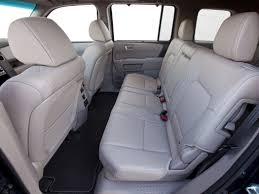 2016 honda pilot suv lx 4dr front wheel drive interior 2