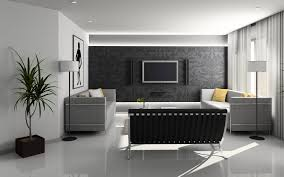 Small Picture 19 Flat Screen On Wall Design Ideas Design Furniture Awesome