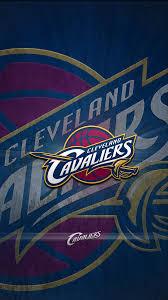 cavaliers wallpaper. Perfect Cavaliers 1920x1200 Cleveland Cavaliers HD Wallpapers  PixelsTalkNet To Wallpaper 1