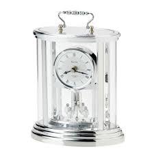 <b>Часы Bulova</b> B8915 (1000557470) купить в Москве в интернет ...