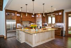 Small Picture Kitchen Design Trends for 2016 Kustom Home Design