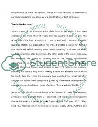 international marketing essay introduction to international marketing marketing essay buscio mary introduction to international marketing marketing essay buscio mary