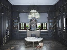 art deco furniture home design photos. art deco furniture home design photos