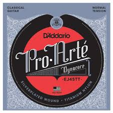 10 Best Classical Guitar Strings In 2019 Buying Guide