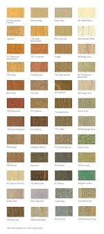 Arborcoat Solid Stain Color Chart Arborcoat Stain Colours Lovemia Co