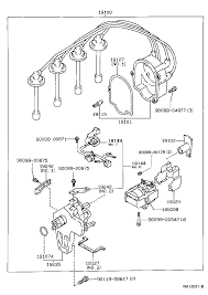 08 dodge avenger transmission wiring diagram furthermore t5404507 need picture daihatsu ej de moreover 6rssx gm