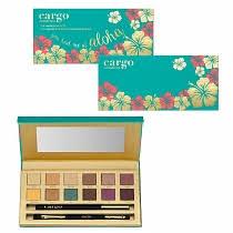 <b>Cargo Cosmetics</b> в интернет-магазине BeautyDrugs.ru