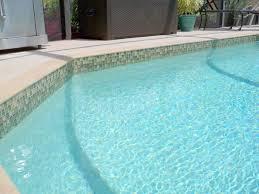 full size of decoration pool tiles glamorous tile ft myers with limestone edge invigorate waterline