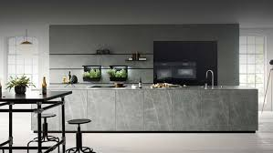 Kitchen Design 2019 Uk Modern Kitchen Design The Home Of Great Interiors House Of