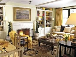 country decorating ideas for living rooms. English Country Decorating Ideas Living Room Related Post From Beautiful French For Rooms S