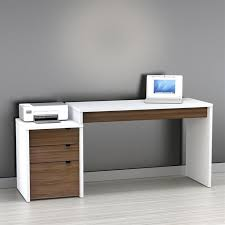 trendy home office furniture. Image Modern Home Office Desks Outstanding Furniture Trendy Chairs