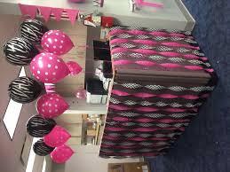 office birthday decorations. 30th Birthday Office Decorations