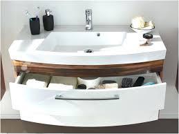 Ikea Waschbecken Mit Unterschrank Luxus Waschtisch 40 Cm Tief