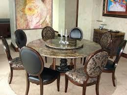 natural stonewash dining table custom made stone modern room drop leaf natural stonewash dining table