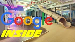 google office furniture. superb interior decor google office inside furniture n