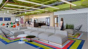 facebook home office. Facebook Home Office