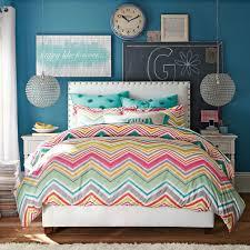 teen girls bedding. Perfect Girls Teenage Girls Bedding Ideas 2 In Teen