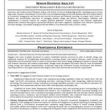 Fraud Analyst Resume Sample Resume Analyzer Reginasuarezdesign Com