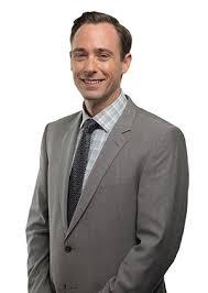 Bill Macfarlane | CTV News