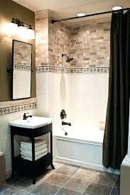 Bathroom Designer Tiles Best Inspiration