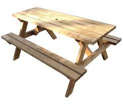 beer garden furniture. Interesting Furniture Beer Garden Bench Throughout Furniture R