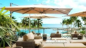 11 patio umbrella best large cantilever patio umbrellas 11 ft offset patio umbrella with solar led 11 patio umbrella