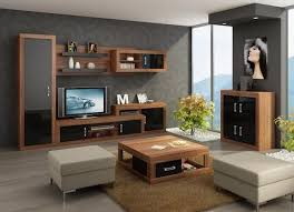 wall cabinets living room furniture. Living Room Furniture Collection \u0027\u0027Verin 2\u0027\u0027 Including: TV Cabinet, Storage Wall Cabinets C
