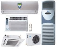 different types of air conditioners.  Air What Are The Different Types Of Home Air Conditioners In Of Conditioners Service Champions