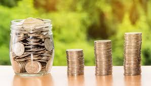 Pożyczka chwilówka – czy warto ją brać? Zalety pożyczki przez ...