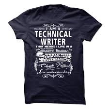 technical writer personal experiences essay we have an experienced expert technical writer to work on site in all u s cities staff or contract home of leading brands and specialist technical writer