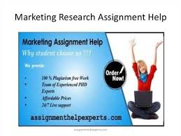 easy sociology research paper topics help my esl analysis do you want to get mba assignment solved answers following the syllabus you might be worried