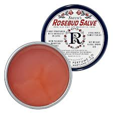 rosebud salve rosebud perfume co sephora tap image to zoom in roll over image to zoom in