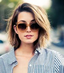 further  also 25  best Blonde hairstyles ideas on Pinterest   Light blonde furthermore  additionally Top 25  best Long layered haircuts ideas on Pinterest   Long besides Best 25  Teenage girl haircuts ideas only on Pinterest   No layers besides  additionally  as well  also Best 20  Longer bob ideas on Pinterest   Medium length bobs besides 30 Blonde Short Hairstyles for Round Faces   Blonde short. on cute ways to get your haircut