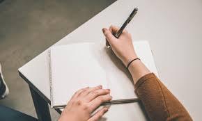 Válaszolj írásban a kérdésekre