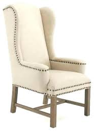 Home Decorators Accent Chairs Custom Decoration Narrow Accent Chair Tall Back Chairs Furniture Mart Home
